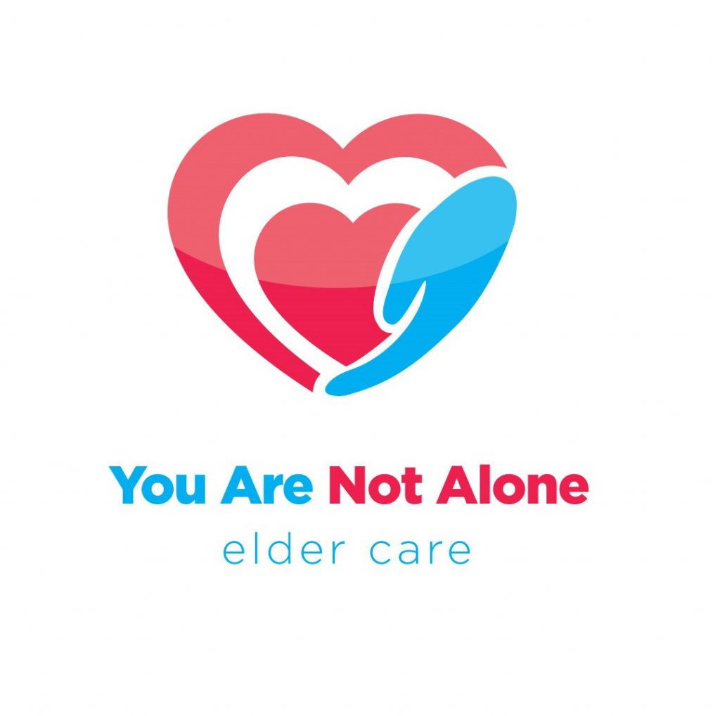 You Are Not Alone Elder Care LLC