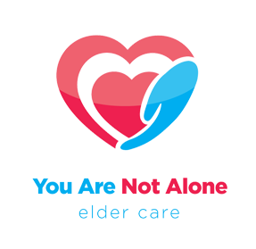 Elder and End of Life Care, Support and Education Serving the State of New Jersey