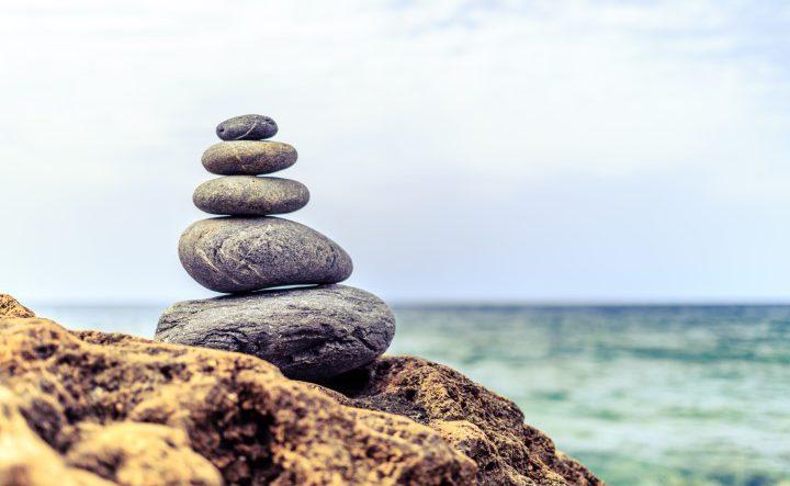 Commitment to Spiritual Care