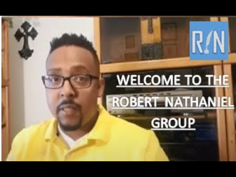 The Robert Nathaniel Group