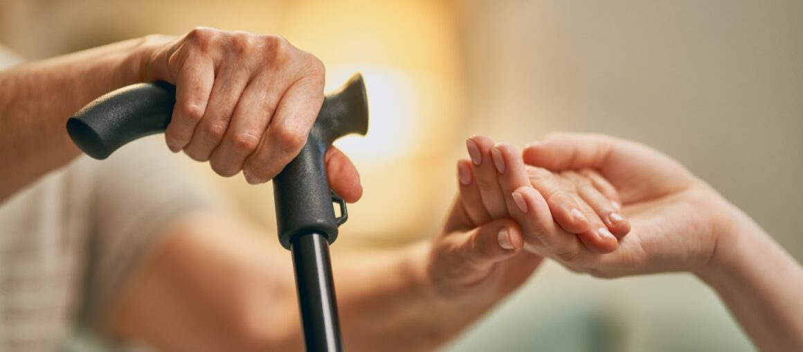 Seeking Caregiving Assistance: I need help, but my parents don't want help.
